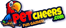 PetCheers.com